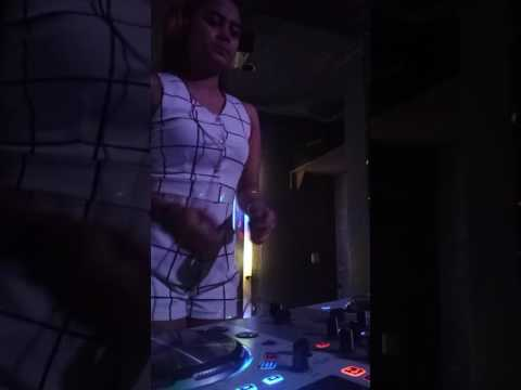 Event di KIK Pub & Karaoke SMD , #LgiKurangFit