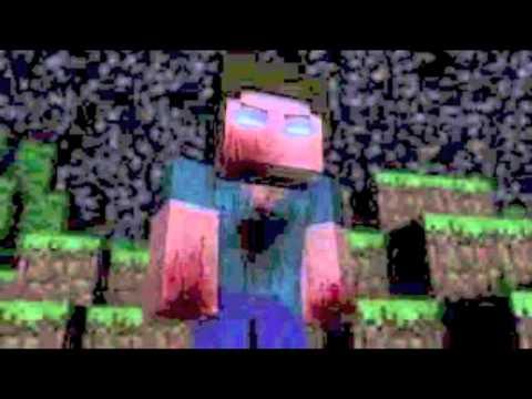 Anti-Nightcore Cube Land