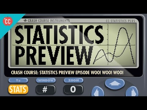 crash-course-statistics-preview