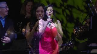 Latin Pop Revolution featuring Christina Souza