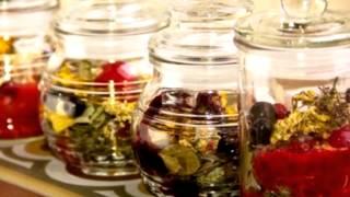 Монастырский чай от алкоголизма, Малышева