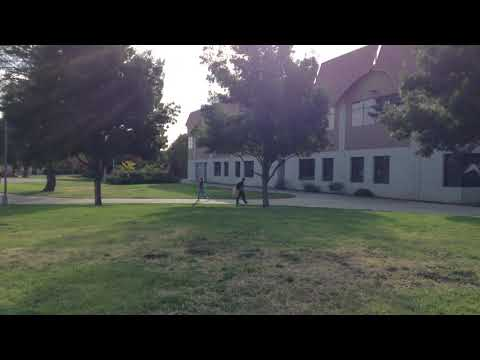 Solano Community College: Views video#9; tr??ng ? M?