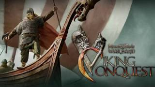 оБЗОР МОДА VIKING CONQUEST MOUNT AND BLADE WARBAND