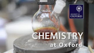 Want to know more about studying at Oxford University? Watch this s...