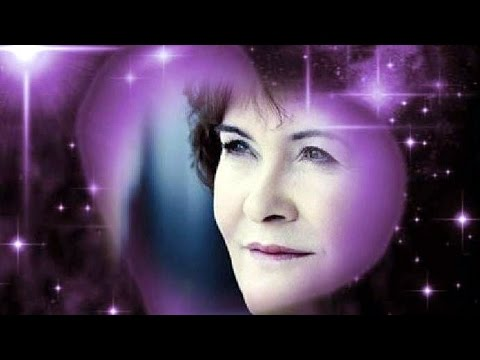 When you wish upon a star - Susan Boyle - Lyrics - (HD scenes)