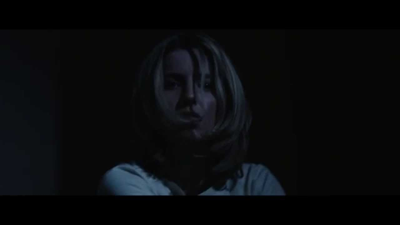 creepy basement criminal case.  Annabelle 2014 Jump Scare Face On The Stairs YouTube