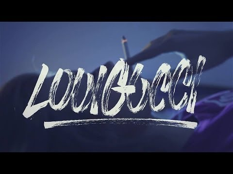 MIJA feat. DRIPAC - Loui Gucci (OFFICIAL VIDEO) from YouTube · Duration:  3 minutes 38 seconds  · 561 000+ views · uploaded on 15/04/2014 · uploaded by UnijaTV