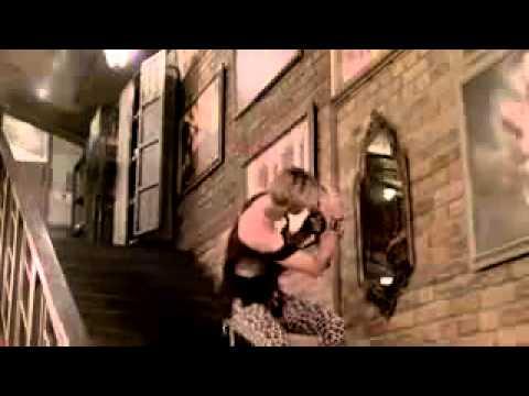 lirik & Video Klip AKU LAPAR by FRANSOA Indonesia
