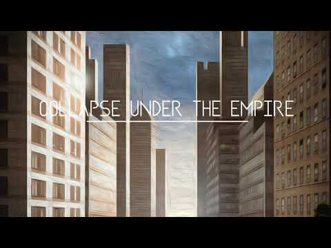 COLLAPSE UNDER THE EMPIRE - The Fallen Ones (Trailer)