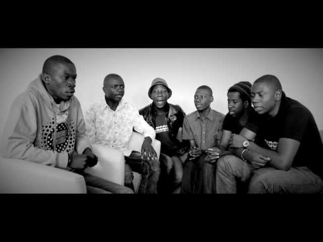 My Song: Mokoomba on losing a best friend