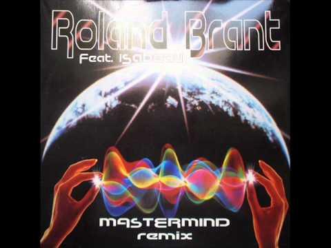 Roland Brant - Mastermind (Remix)