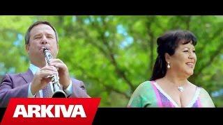 Irini Qirjako ft. Selim Paja - Dhenderr te ben motra (Official Video HD)