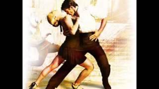 Yerba Buena - Guajira (I Love U 2 Much) YouTube Videos