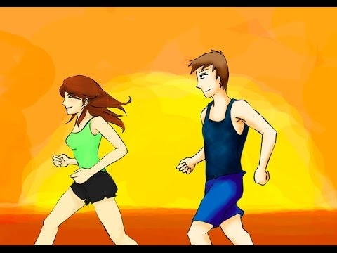 Que me corro que me corro que me corrooo - 2 part 7