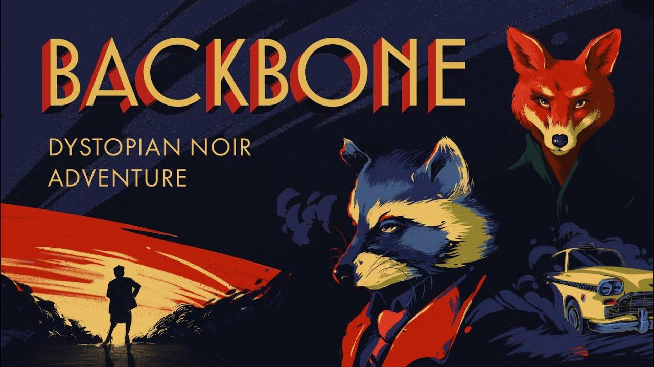 Купить Backbone