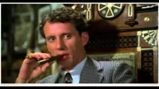 Musique film - Il etait une fois en amerique 1984 ( Deborah's Theme )