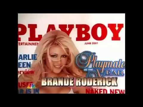 어프렌티스 시즌8 셀러브리티 출연진 인트로 (The Celebrity Apprentice, The apprentice S08) from YouTube · Duration:  1 minutes 8 seconds