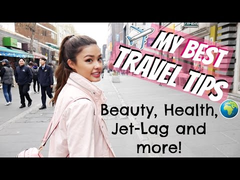 my-travel-routine-🌎-beauty-tips,-jet-lag,-and-how-i-stay-healthy!