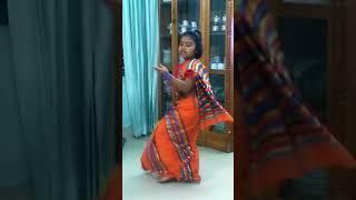 Tuny mari entry by RAKIBA AKHTER