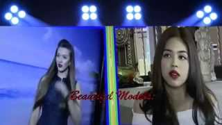 Download Lagu SPECIAL Yaya Dub and Cindy RAMPA SHOWDOWN - Eat Bulaga MP3