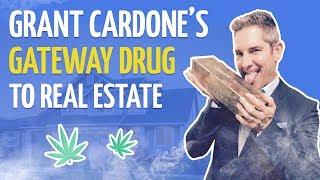 Invest like Grant Cardone: START HERE