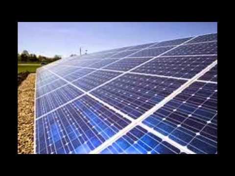 most efficiency solar panels