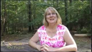 Crohn's Healed by Cannabis - Karen's Story