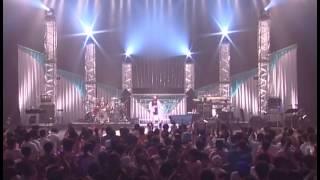 野川さくら とびきり さくら組 (2007 日本青年館) 野川さくら 検索動画 28