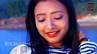ishq hua love hua new Nagpuri song 2019 full hd song mahi priya||singer Chotelal