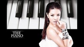 รักมีจริงหรือเปล่า   ลิเดีย ศรัณย์รัชต์   Cover by The Piano