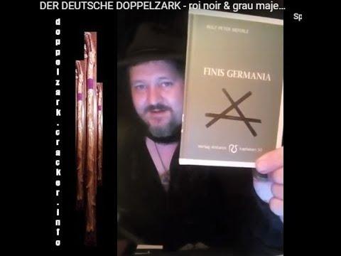 Majestic Deutsch