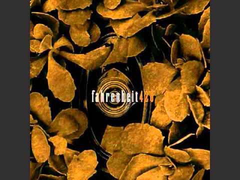 Fahrenheit 420 - Violet (New Version)