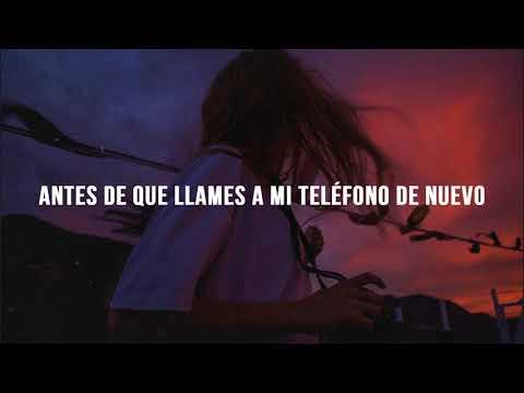Demi Lovato - Games // Traducción al Español.