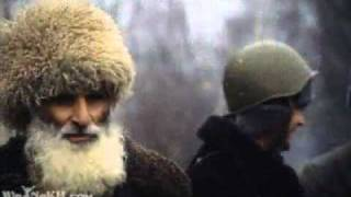 - Labbaik Islam (War in Chechnya).flv