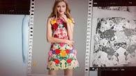 27 φορέματα που ξεχωρίσαμε και αγαπήσαμε - Duration  111 seconds. 98a36bac1d6