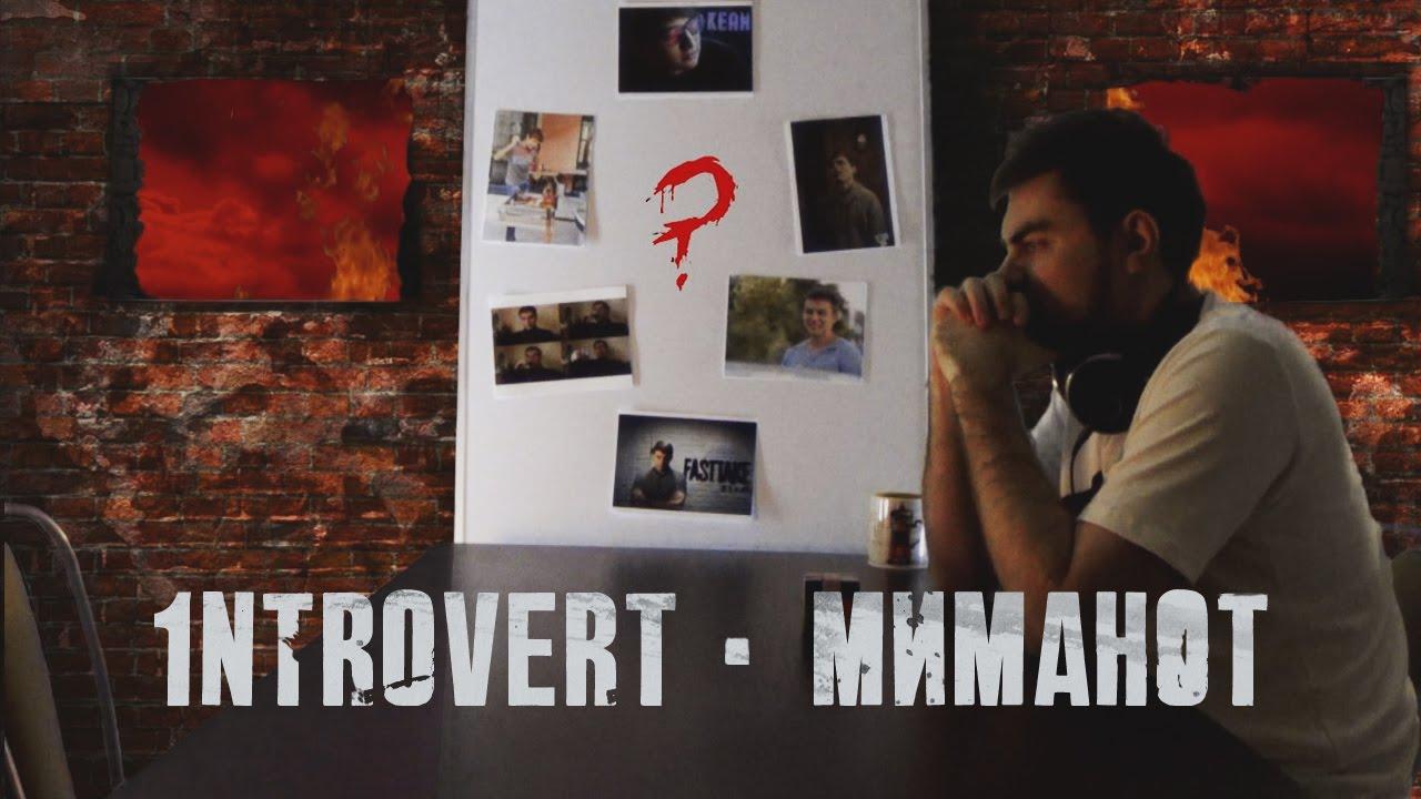 Мужской Секс гей порно видео - Geymania.com