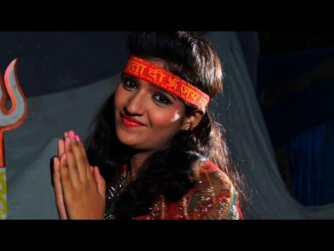 Kerwa ke paat Chhath song by Anjali Bhardwaj | Chhath song 2017