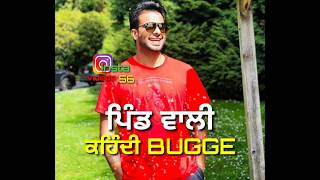 Photo copia krake rakh lo status Ankit madaan