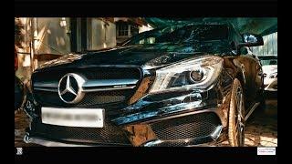 Yash Cars Mumbai | Luxury Preowned Car Showroom
