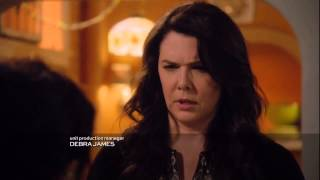 Parenthood 6x02 Promo  HD  'Happy Birthday, Zeek' Season 6 Episode 2 Promo & In the Weeks Ahead