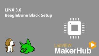 Video LINX 3.0 - 03 | Setup Beagle Bone Black download MP3, 3GP, MP4, WEBM, AVI, FLV Mei 2018
