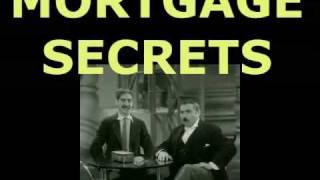 Commercial Mortgage Loans in BOSTON, MASSACHUSETTS
