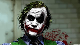 15 Popular Joker Images Without Quotes With Downloading Links | HD WhatsApp Profile Pic | #Joker