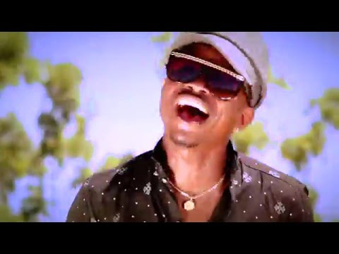 Aly Mourad   Doanin'i mourady  Video Officiel 2016 by DREAM Studio