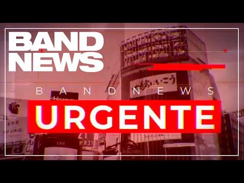 URGENTE: Itamaraty lamenta morte de brasileira após atentado em Nice