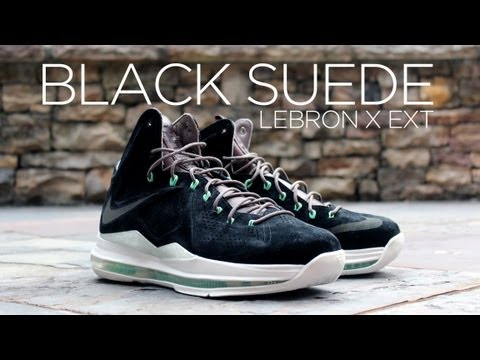 new product 2b4c2 0f3f5  7.79 MB  Lebron X Ext Qs Hazelnut Review On Foot Mp3 Video Mp4   Datos.me  Mp3