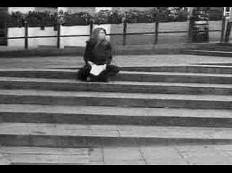 Elliot Minor - Time After Time (ENSFC Music Video)
