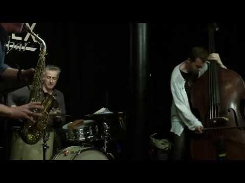 Keune / Lash / Noble Trio 15-09-13