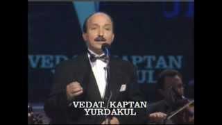 V.Kaptan YURDAKUL-Ağlar Gezerim Sahili (HİCAZ)R.G.