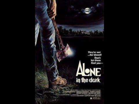 Alone in the Dark (1982) - Trailer HD 1080p
